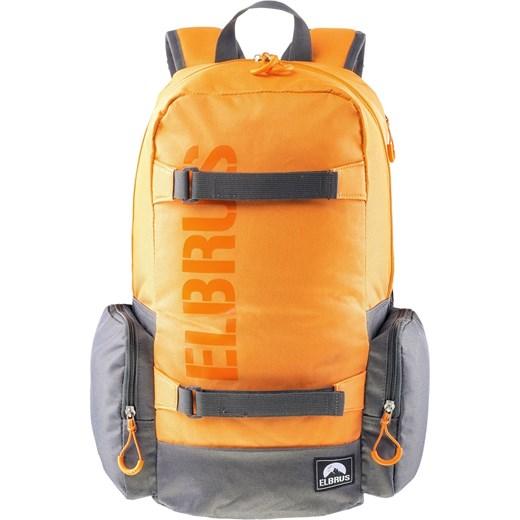 5c9a946b9 PLECAK ZEEMAN 7366-RUSSET ORANGE ELBRUS Elbrus wyprzedaż Fitanu ...