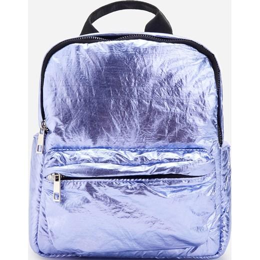 9af5ffb6ba87f Plecak dla dzieci Reserved w Domodi