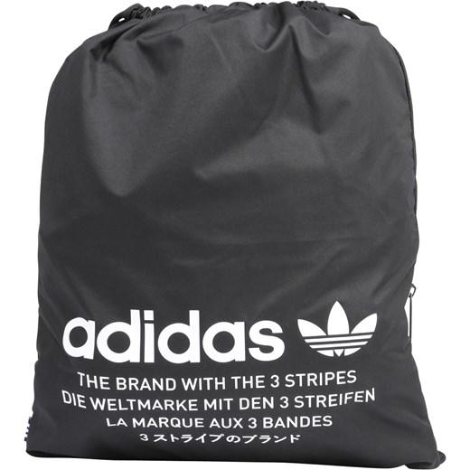 super promocje Najnowsza dobrze out x Plecak Adidas Originals