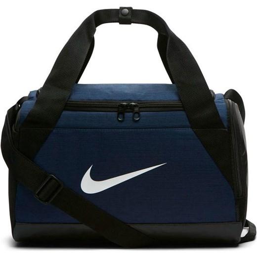 a377af3aea2bd Torba sportowa Nike - SPORT-SHOP.pl w Domodi
