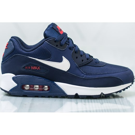 Buty sportowe męskie Nike air max 91