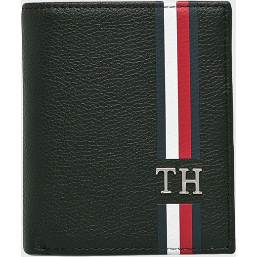 16fd1363c5718 Tommy Hilfiger - Portfel skórzany Tommy Hilfiger uniwersalny ANSWEAR.com