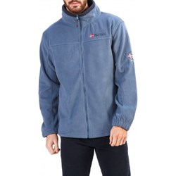 Bluza męska Geographical Norway casual