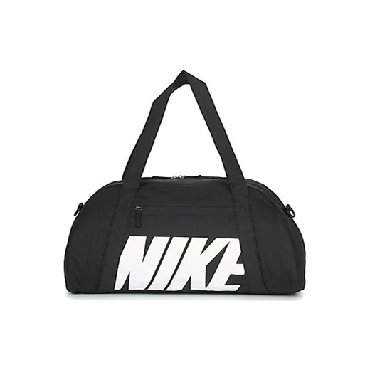 415de25f370e4 Nike Torby sportowe WOMEN'S NIKE GYM CLUB TRAINING DUFFEL BAG Nike Nike One  Size Spartoo