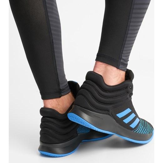 Darmowa dostawa Buty sportowe męskie Adidas Performance