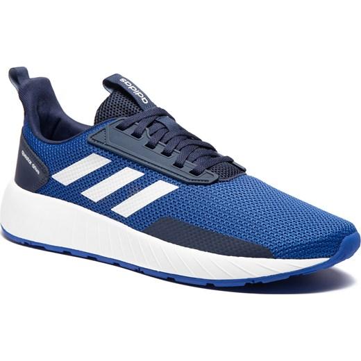 6418c0740d26d Buty sportowe męskie Adidas Performance w Domodi