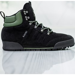 super popular 2b2a1 3b7f9 Buty zimowe męskie Adidas - Sneakers