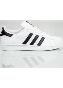 Adidas - Sneakers.pl - kod rabatowy