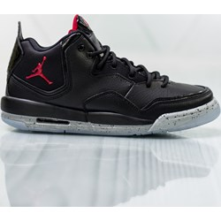 big sale 2b638 3d470 Buty sportowe damskie Jordan - Sneakers