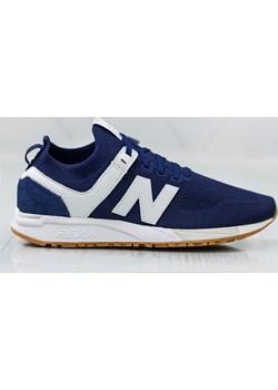 New Balance - Sneakers.pl - kod rabatowy