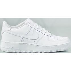 d8ed53a84 Buty sportowe damskie Nike Air Force