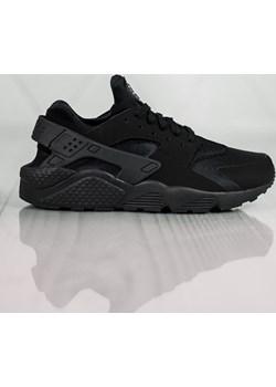 Nike - Sneakers.pl - kod rabatowy