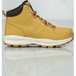 finest selection ac937 ed21d Buty zimowe męskie Nike - Sneakers