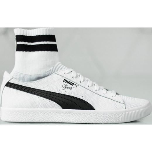 sprzedaż Trampki damskie Puma Sneakers Buty Damskie NS