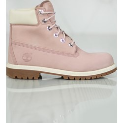 Workery damskie Timberland - Sneakers
