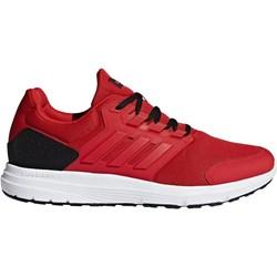 cheap for discount 0cc73 74efd Buty sportowe męskie Adidas wiązane