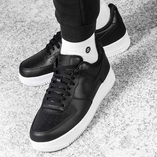 sale retailer 37340 33526 Nike Air Force 107 (AA4083-015) Nike 42 Sneaker Peeker ...