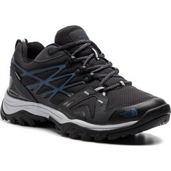 Buty trekkingowe męskie The North Face gore-tex