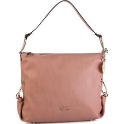 b014c9852be47 Torby shopper bag guess średnie