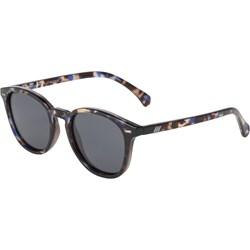 ce5682397f Okulary przeciwsłoneczne damskie Le Specs