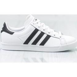 wholesale dealer 8aef1 49d2d Adidas trampki męskie sznurowane wiosenne