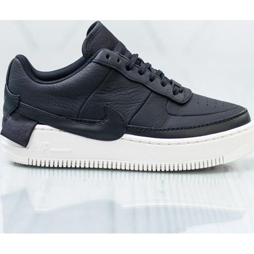 2399baa1e63 Nike W AF1 Jester XX PRM AV3515-001 Sneakers w Domodi