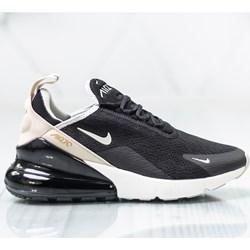 4c90b34cc65c Buty sportowe damskie Nike do biegania na koturnie wiązane