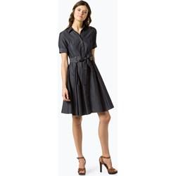7a34e2fe90 Sukienki Jeansowe Wiosna 2019 W Domodi