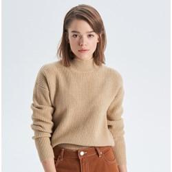 5a7478c29c Sweter damski Cropp