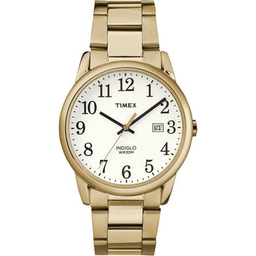 Zegarek Timex w Domodi