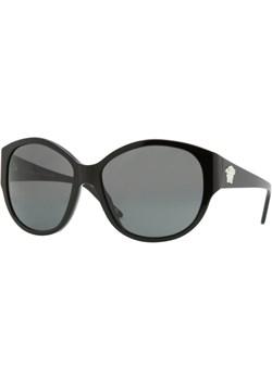 Versace - eyewear24.net - kod rabatowy