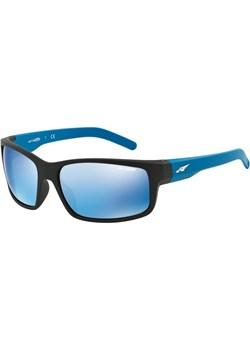 Arnette 4202-2268/55 Fastball Arnette wyprzedaż eyewear24.net - kod rabatowy