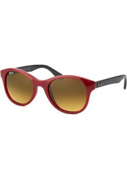 Ray-Ban - eyewear24.net - kod rabatowy