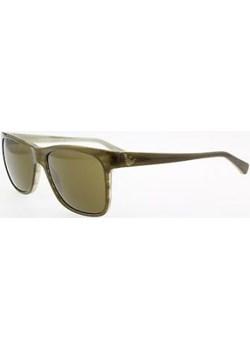 okulary Emporio Armani EA 4002 5057/73 Emporio Armani promocyjna cena eyewear24.net - kod rabatowy