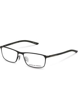 Porsche Design P8287 A eyewear24.net okazyjna cena - kod rabatowy