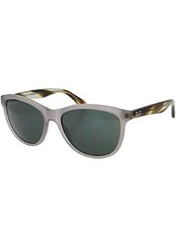 Dolce & Gabbana - eyewear24.net - kod rabatowy