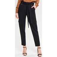 ec2f57f900ed7 Reserved spodnie damskie bez wzorów