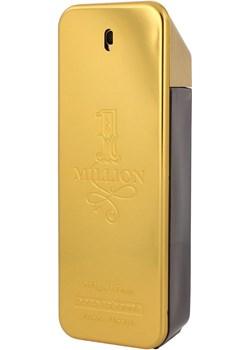 Paco Rabanne 1 Million  woda toaletowa 100 ml Paco Rabanne  okazyjna cena Perfumy.pl  - kod rabatowy