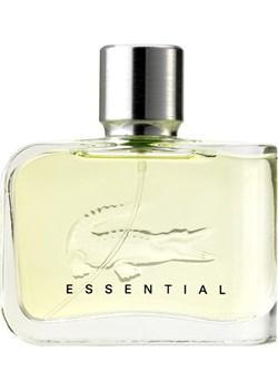 Lacoste Essential  woda toaletowa 125 ml  Lacoste Perfumy.pl okazja  - kod rabatowy