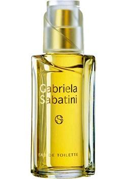 Gabriela Sabatini Woman woda toaletowa  60 ml  Gabriela Sabatini promocyjna cena Perfumy.pl  - kod rabatowy
