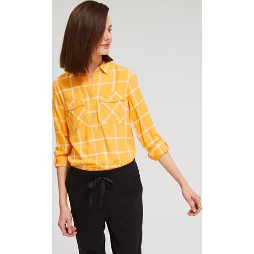 gorąca wyprzedaż w 2019 roku Koszula damska Reserved