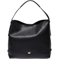 5ba943fbda70e Shopper bag Michael Kors - Mall
