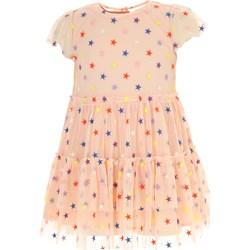 7b996ff3 Sukienka dziewczęca Stella Mccartney