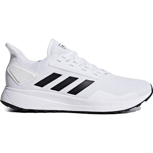 Buty sportowe męskie Adidas duramo sznurowane Buty Męskie ES