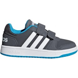 5db6c1a8184cb Buty dziecięce adidas, wyprzedaże, lato 2019 w Domodi