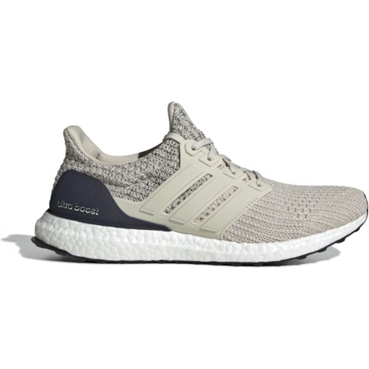 adidas Ultraboost F35233 streetstyle24 Buty M?skie NW be?owy