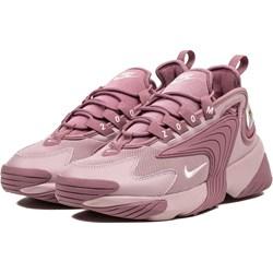 uk availability 758d7 69354 Buty sportowe damskie Nike do fitnessu zoom