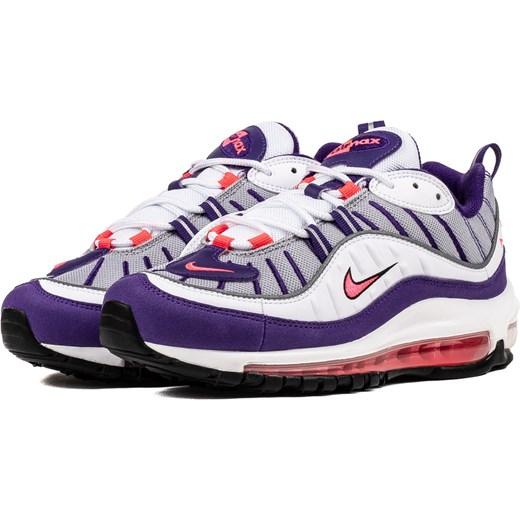 30% OBNIŻONE Buty sportowe damskie Nike do fitnessu
