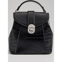 5fa5c0e104bd Plecak Mohito dla kobiet
