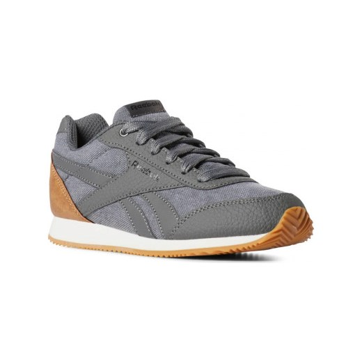 BUTY ROYAL CLASSIC JOGGER 2 Reebok  35 TrygonSport.pl